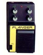 Ibanez Flanger FLL