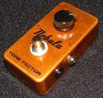 Tone Factor Nebula