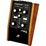 Moog Moogerfooger Analog Delay MF-104Z